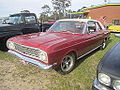 1969 Ford Falcon Sports Coupe (10323240094).jpg