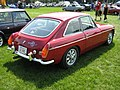 1969 MG B GT (2720494611).jpg