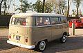 1970 Volkswagen T2A (8770493498).jpg