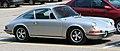 1971 911T.jpg