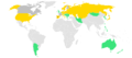 1972 Winter Olympics medal map.png