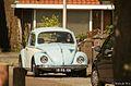 1973 Volkswagen Beetle (14946613471).jpg