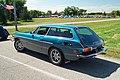 1973 Volvo 1800 ES (21219797032).jpg