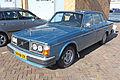 1978 Volvo 240 (8053730337).jpg