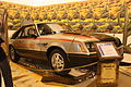 1979 Ford Mustang Official Pace Car.jpg