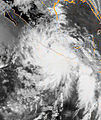 1979 Hurricane Andres.jpg