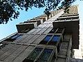 197 Edifici Atalaya, av. Diagonal 523 (Barcelona).jpg