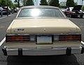 1981 AMC Concord 4-door beige PAtl.jpg
