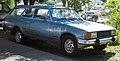 1982 Chevrolet Opala Caravan.jpg