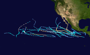 1982 Pacific hurricane season summary.png