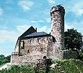 19850703070MNR Bad Blankenburg Burg Greifenstein.jpg