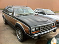 1985 AMC Eagle wagon Hinton-fr.jpg