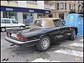 1985 Alfa Romeo Spider (4148017332).jpg