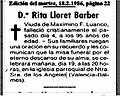 1986-Rita-LLoret-Barber-fallecida.jpg