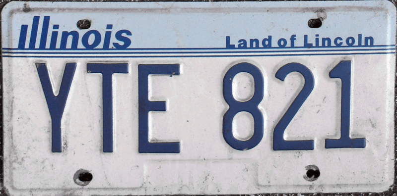 File:1987-Illinois-license-plate.png