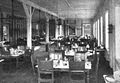 198b-Typical Dining Room.jpg
