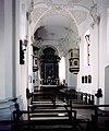 19901107160NR Schönau am Königssee St Bartholomä.jpg