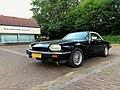 1990 Jaguar Xj-s convertible k6 (42483358632).jpg
