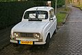 1991 Renault 4 (11515049313).jpg