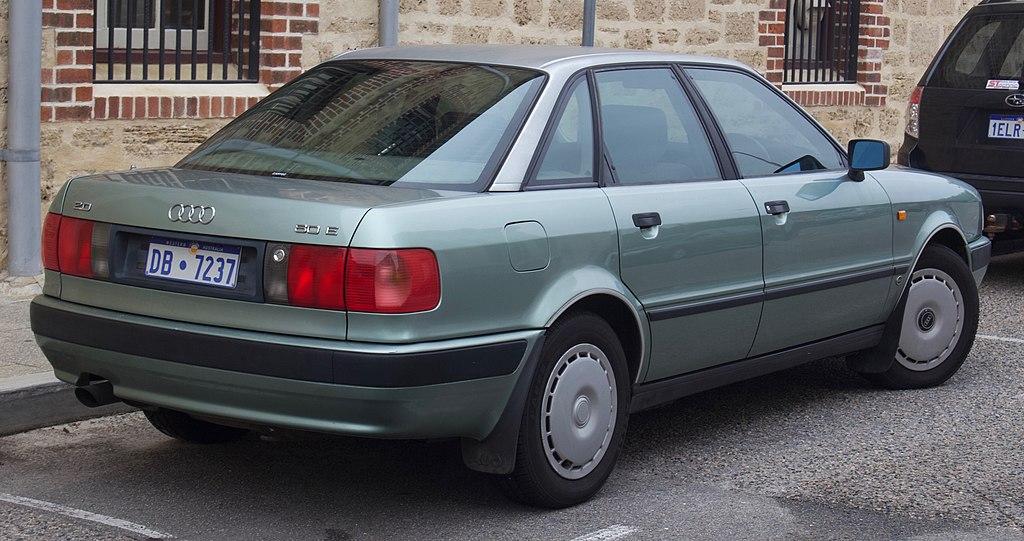 file:1992-1995 audi 80 (8c) 2.0 e sedan (2018-08-06) 02