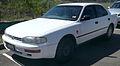 1993-1994 Toyota Camry Vienta (VDV10) Executive sedan 01.jpg