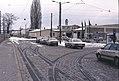 19930223b Bf Potsdam Stadt.jpg