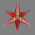 19th icosahedron.png