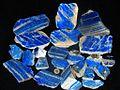 1Lapis lazuli.jpeg