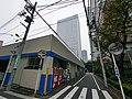 1 Chome Nishiikebukuro, Toshima-ku, Tōkyō-to 171-0021, Japan - panoramio (75).jpg