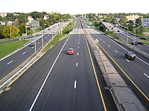 1 Cross County Parkway 800.jpg