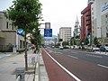 1 Miurachō, Sasebo-shi, Nagasaki-ken 857-0863, Japan - panoramio.jpg