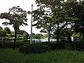 1 Todoroki, Nakahara-ku, Kawasaki-shi, Kanagawa-ken 211-0052, Japan - panoramio (3).jpg