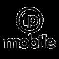 1pMobile logo 2.png