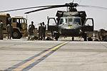 1st Air Cavalry arrives in Iraq DVIDS173143.jpg