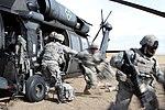 2-23IN readies for future air assaults 150318-A-FE868-119.jpg