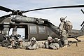 2-23IN readies for future air assaults 150318-A-FE868-220.jpg