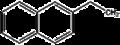 2-Ethylnaphthalin.png