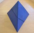 2-er Pyramide.png