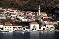 2.1.17 Dubrovnik 2 Morning in Gruz and Babin Kuk 38 (31910748232).jpg