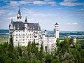 2000-05-21 Schloss Neuschwanstein 05210002.jpg