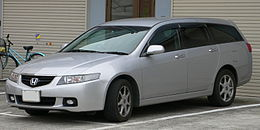 2002 Honda Accord-wagon 01.jpg