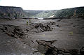 2002 hawaii kilauea iki crater floor.jpg