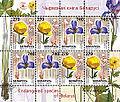 2003. Stamp of Belarus 0507-0508.jpg