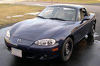 2003 Mazda Miata LS with hardtop.jpg