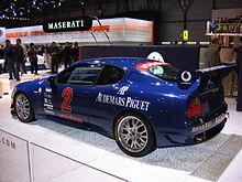 https://upload.wikimedia.org/wikipedia/commons/thumb/d/df/2005-03-04_Motorshow_Geneva_010.JPG/220px-2005-03-04_Motorshow_Geneva_010.JPG
