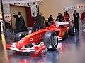 2005-03-04 Motorshow Geneva 030.JPG