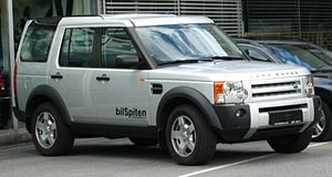 2005 Land Rover Discovery.JPG