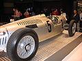 2006-03-03 Motorshow Geneva 038.JPG