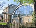 20060425020DR Dresden-Neustadt Villa Eschebach Georgenstraße 6.jpg