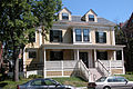 2006 Berkman CambridgeMA 210841138.jpg